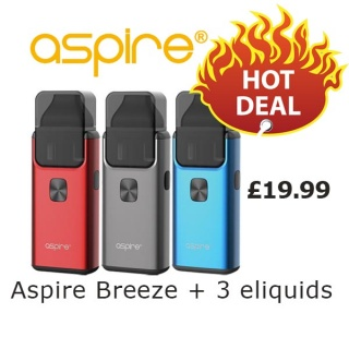aspire-breeze-offer