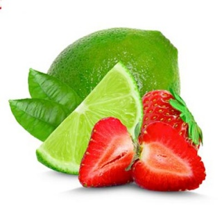 strawberry_lime