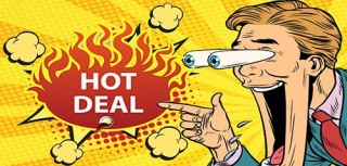 cat_hot_deals