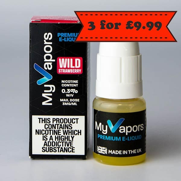 myvapors_wildstrawberry